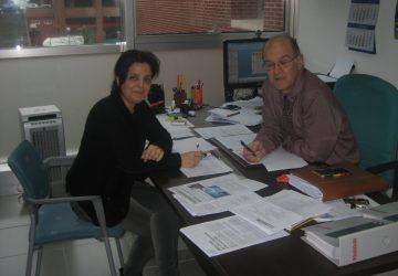 2016-febrero-profesor-universidad