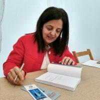 Feria del Libro de Santander-9